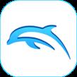 DolphiniOS-dolphin-emulator-ios