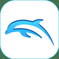 DolphiniOS-wii-gamecube-emulator