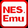NES.Emu – Download Nintendo NES emulator iOS & Android APK