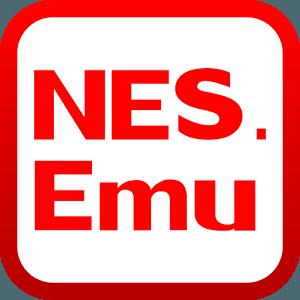 nes-emulator