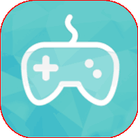 newgamepad-download