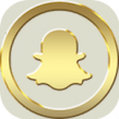 SnapChat SCOthman iPA Download for iOS on iPhone, iPad and iPod