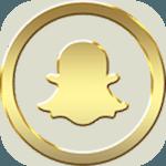snapchat-scothman-plus