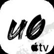 Unc0ver-apple-tvos