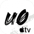 Download Unc0ver tvOS Jailbreak for Apple TV 4 / 4K iOS 13.4.5