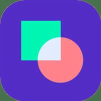 byte-tweak-app
