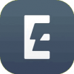 electra-jailbreak-download