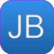 Etason Jailbreak – EtasonJB Download for iOS 8 on iPhone, iPad