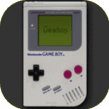 Download GearBoy : Game Boy / Gameboy Color Emulator for iPhone, iPad