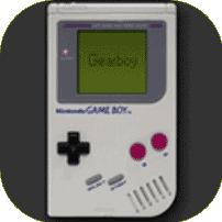 gear-boy-gba-emulator
