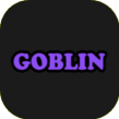 G0blin Jailbreak Download for iOS 10.3 on iPhone, iPad No Computer