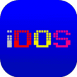 iDOS iPA – Download DOSBox Emulator for iOS on iPhone, iPad