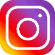 Instagram Rocket iPA Download for iOS 14.4 on iPhone, iPad