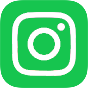 instagram_rhino