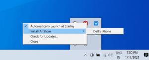 install-altstore-app