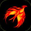 phoenix-jailbreak-ios-9.3.5