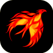 Phoenix Jailbreak Download for iOS 9.3.5 – 9.3.6 on iPhone, iPad, iPod