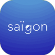 Saigon Jailbreak Download for iOS 10.2.1 on iPhone, iPad