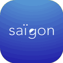saigon-jailbreak-ios-10.2