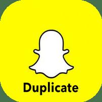 snapchat-duplicate-hack-download