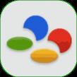 SNES4iOS iOS 13 / 12 | Download SNES Emulator for iPhone, iPad