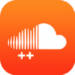 Tweaked SoundCloud++ iPA for iOS | Download Premium Music
