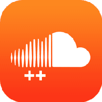 soundcloud-premium-ipa