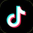 tiktok-tweaked-app