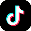 Download TikTok++ iPA | Install TikTok tweak on iPhone, iPad