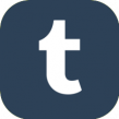 Tumblr++ iPA Download for iOS on iPhone, iPad and iPod