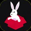 TutuBox App – Download TutuBox Lite iOS 14.6 on iPhone, iPad, Android