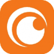 CrunchyRoll++ iOS Download for iPhone, iPad & iPod Without Jailbreak