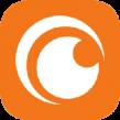 tweaked-Crunchyroll-ios