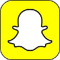 tweaked-snapchat-hack
