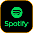 Spotify++ iOS Download | Install Premium iPA on iPhone, Android