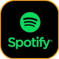 spotify-tweaked-app-premium