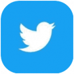 Download Twitter++ iPA for iOS 14.5 on iPhone, iPad & iPod touch