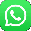 WhatsApp++ iPA Download for iOS on iPhone, iPad Without Jailbreak