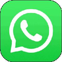 WhatsApp-tweaked-ipa