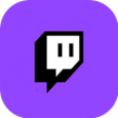 Download Twitch++ iPA for iOS on iPhone, iPad