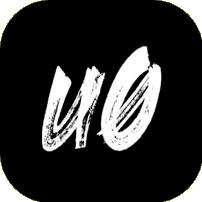 unc0ver-jailbreak-ios-13.5-11