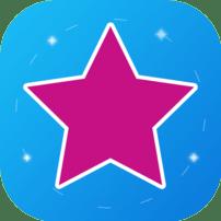 tweakdoor-video-star