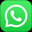 whatsApp-watusi