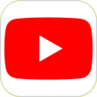 youtube-apk-mod