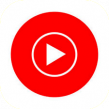 youtube-music-plus