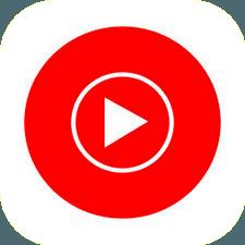 youtube-music-premium-tweak